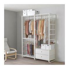 armarios-rinconeros-baratos-catalogo-para-instalar-el-armario-online