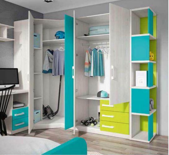 armarios-rinconeros-dormitorio-matrimonio-consejos-para-comprar-tu-armario