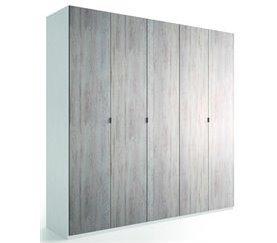 armarios-rinconeros-juveniles-opiniones-para-instalar-el-armario-online