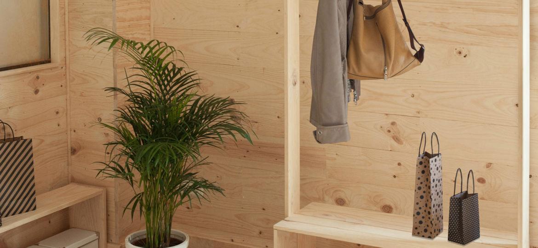 armarios-ropa-baratos-consejos-para-comprar-tu-armario-on-line