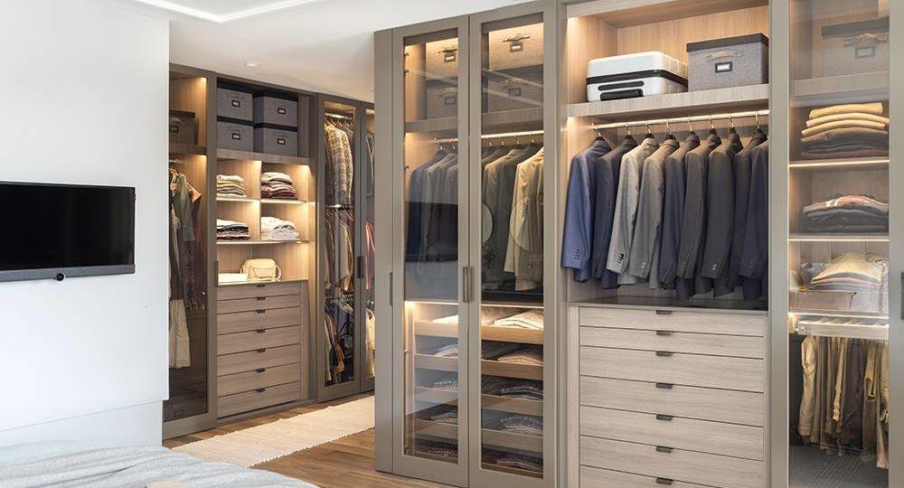 armarios-roperos-antiguos-catalogo-para-instalar-tu-armario