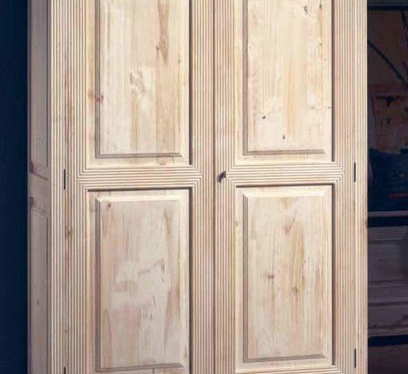 armarios-roperos-pequenos-listado-para-comprar-tu-armario-on-line