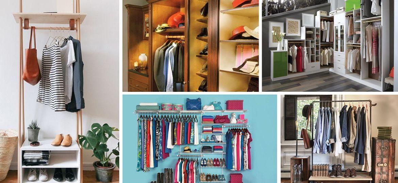 armarios-roperos-puertas-correderas-opiniones-para-instalar-el-armario