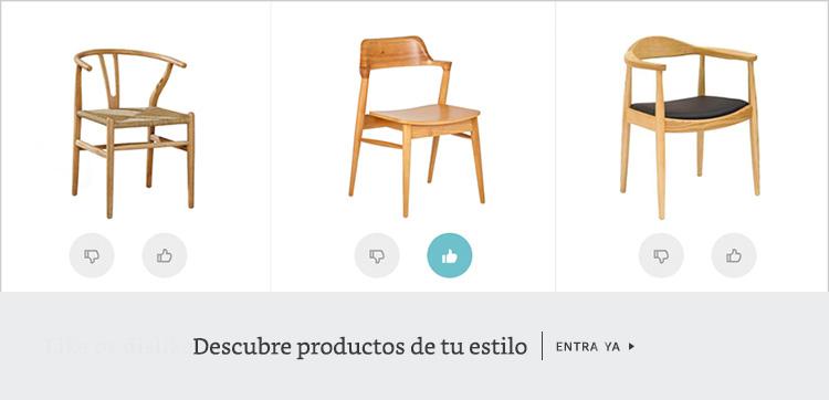 armarios-segunda-mano-castellon-consejos-para-montar-el-armario-online