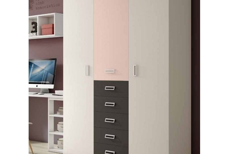 armarios-segunda-mano-malaga-catalogo-para-instalar-el-armario