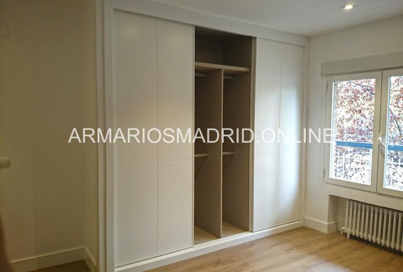 armarios-sin-puertas-decoracion-opiniones-para-montar-el-armario-online