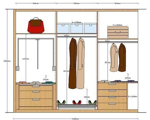 armarios-sin-puertas-modernos-tips-para-montar-el-armario-on-line