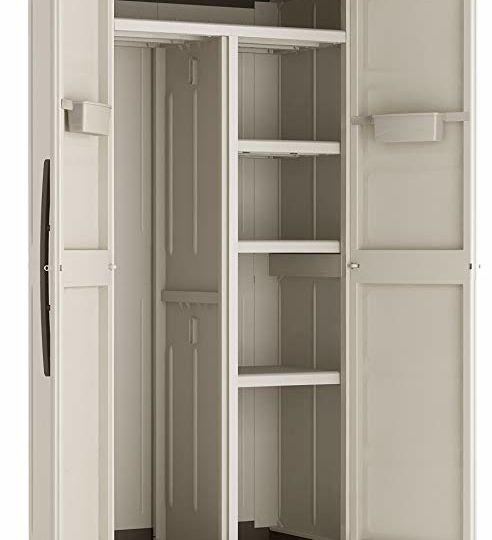 armarios-vestidor-listado-para-comprar-el-armario-on-line