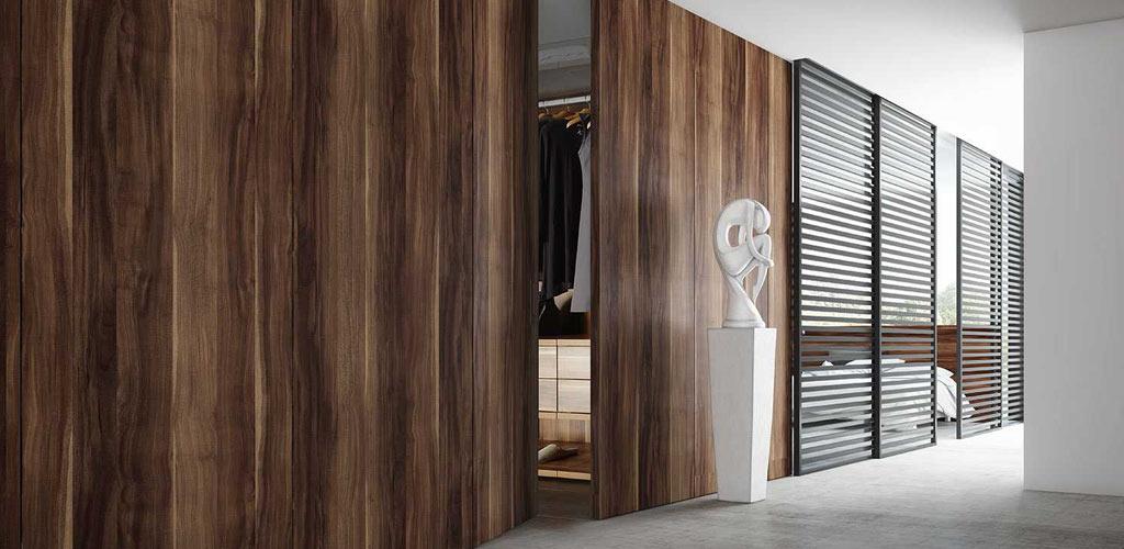 armarios-vestidores-a-medida-listado-para-montar-el-armario-online
