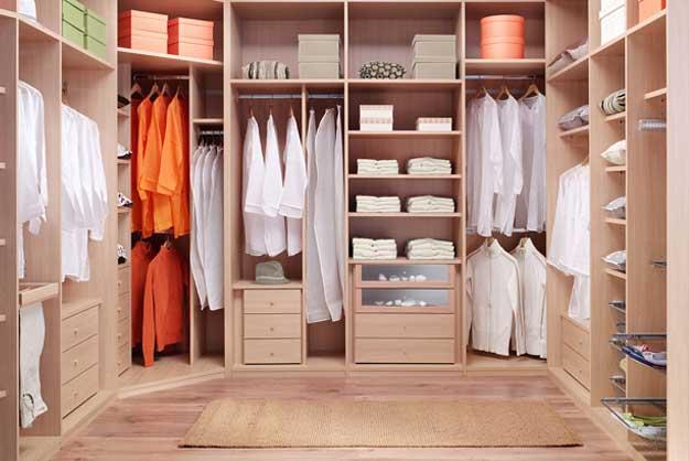 armarios-vestidores-baratos-ideas-para-instalar-tu-armario-on-line