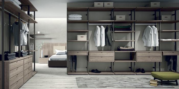 armarios-vestidores-con-puertas-catalogo-para-instalar-el-armario-online