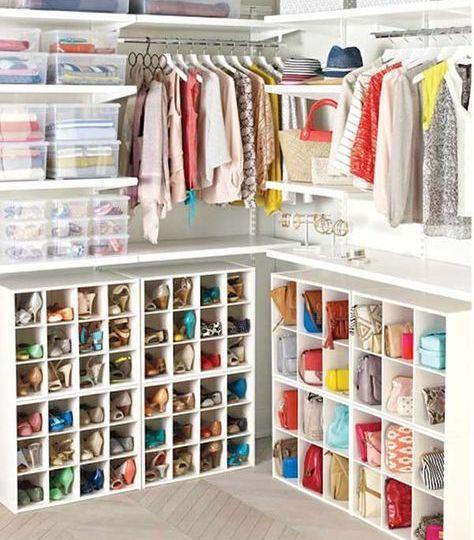 armarios-vestidores-precios-consejos-para-comprar-tu-armario