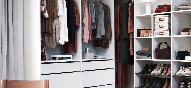 armarios-vestidores-tips-para-montar-tu-armario-online