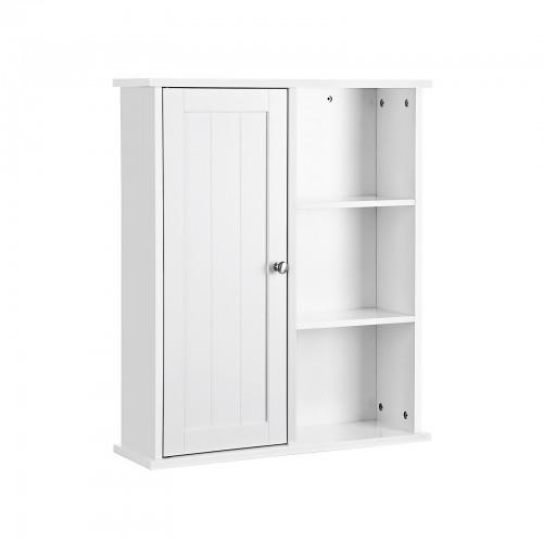 baldas-armario-sin-agujeros-tips-para-montar-el-armario