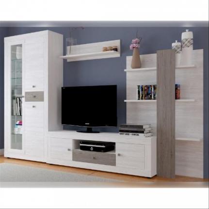 barcelona-armarios-ideas-para-instalar-tu-armario-online