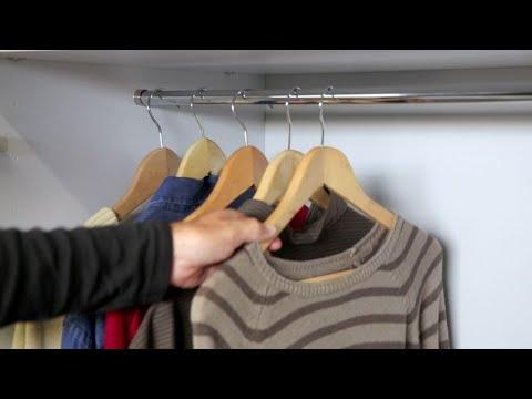 barra-armario-sin-agujeros-opiniones-para-comprar-el-armario