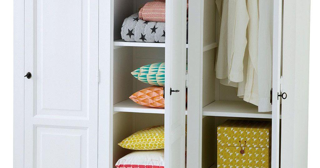 barra-de-armario-abatible-listado-para-instalar-el-armario