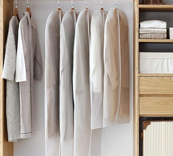 barra-para-armario-tips-para-comprar-tu-armario-online