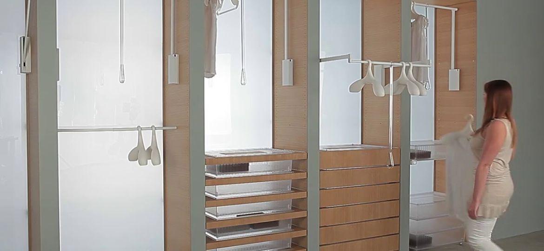 barras-de-armario-abatibles-opiniones-para-instalar-el-armario
