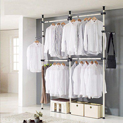 barras-extensibles-para-armarios-consejos-para-comprar-tu-armario