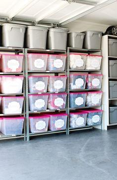 cajas-para-guardar-ropa-armario-ideas-para-comprar-el-armario-online
