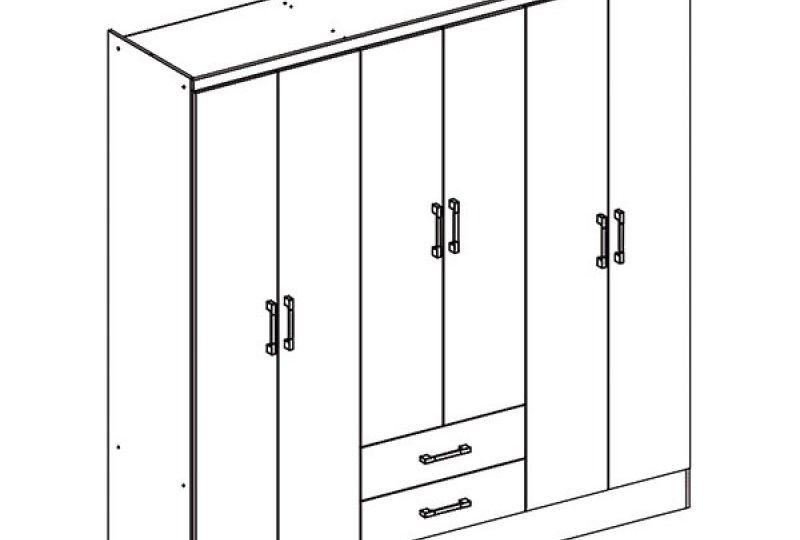 cajon-armario-catalogo-para-instalar-tu-armario-online