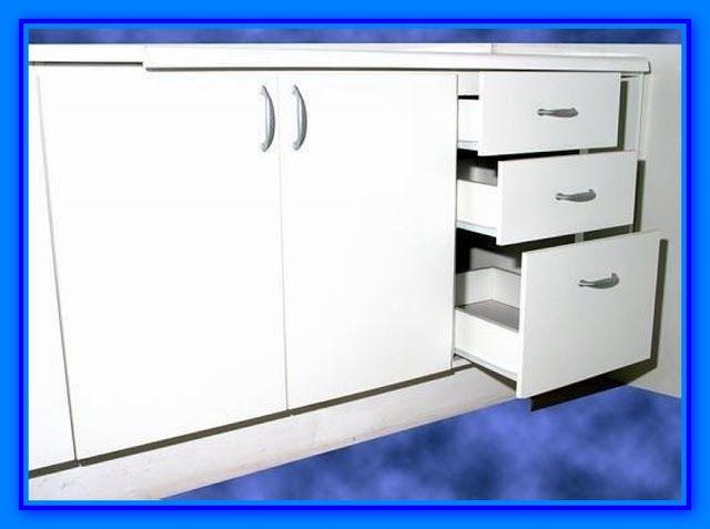 cajonera-para-armario-empotrado-listado-para-instalar-el-armario-online