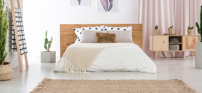 cama-abatible-armario-tips-para-montar-el-armario-online