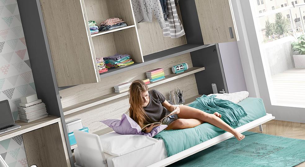 cama-abatible-con-armario-ideas-para-instalar-el-armario