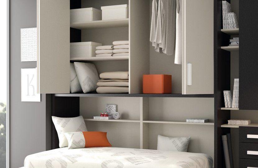 cama-abatible-horizontal-con-armario-consejos-para-montar-tu-armario-online