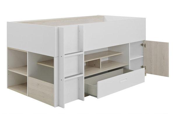 cama-alta-con-armario-debajo-catalogo-para-montar-tu-armario-online