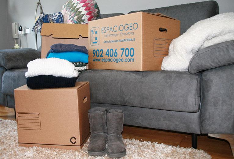 cama-armario-debajo-trucos-para-comprar-el-armario-on-line