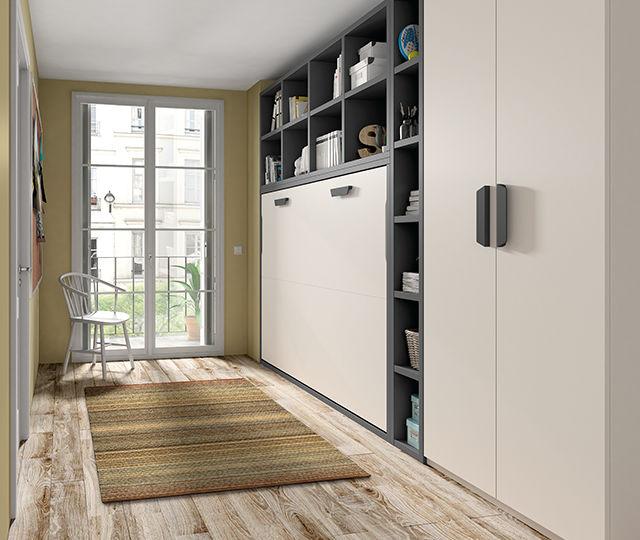 cama-armario-plegable-catalogo-para-instalar-el-armario