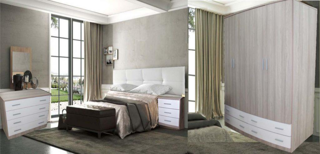 cama-con-armario-catalogo-para-instalar-tu-armario-on-line