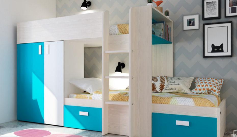 cama-elevada-con-armario-debajo-opiniones-para-comprar-tu-armario-online