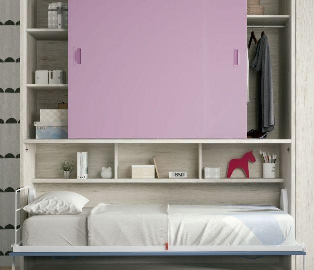 cama-empotrada-en-armario-opiniones-para-instalar-tu-armario-online