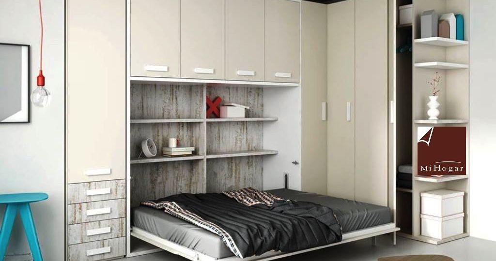 camas-abatibles-horizontales-con-armario-ideas-para-comprar-tu-armario-online
