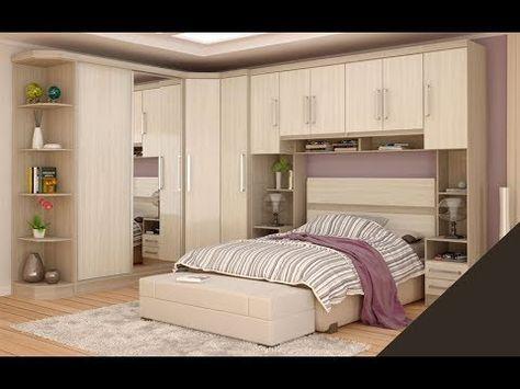 camas-con-armario-ideas-para-montar-el-armario