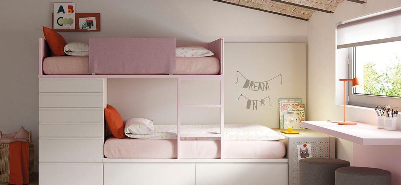 camas-con-armario-incorporado-catalogo-para-instalar-tu-armario-online