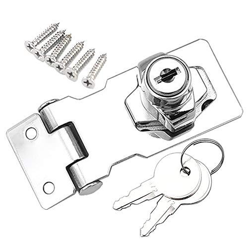cerradura-armario-catalogo-para-instalar-tu-armario-on-line
