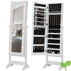 cerradura-de-armario-ideas-para-comprar-el-armario-online