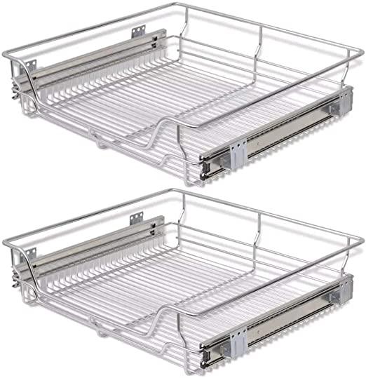 cesta-extraible-armario-cocina-opiniones-para-montar-el-armario-online