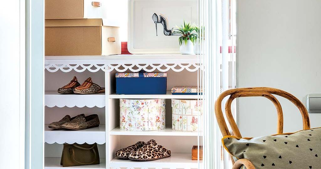 cestas-metalicas-para-armarios-ideas-para-instalar-el-armario-on-line