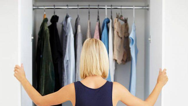 comprar-armario-barato-catalogo-para-instalar-tu-armario