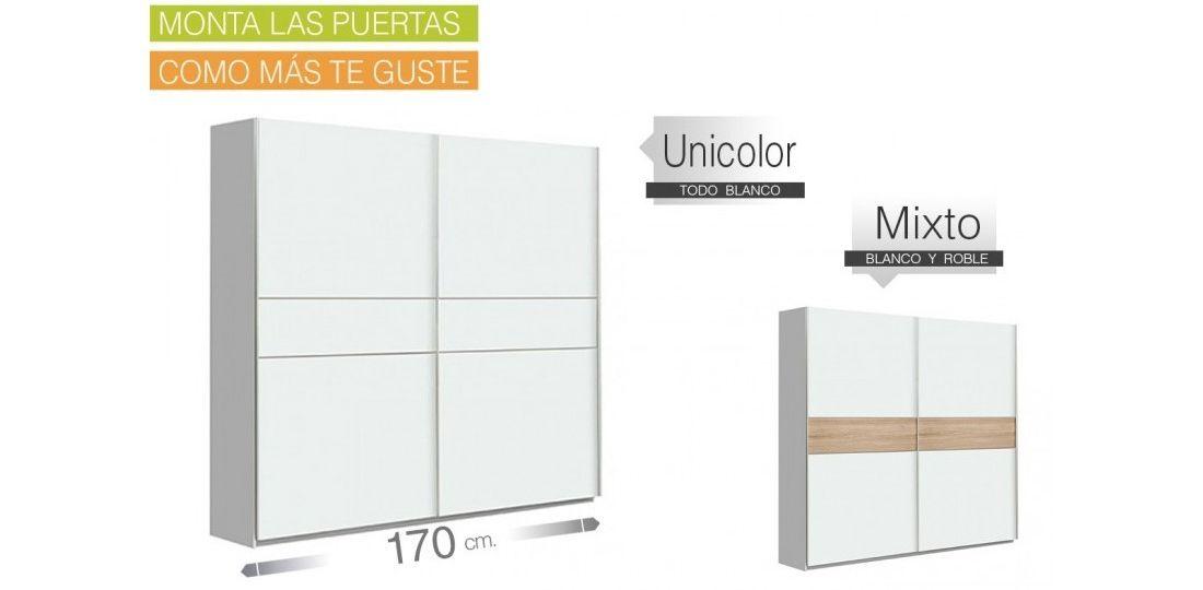comprar-armario-puertas-correderas-opiniones-para-instalar-el-armario-online
