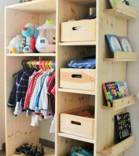 comprar-armario-ropero-ideas-para-montar-tu-armario-online