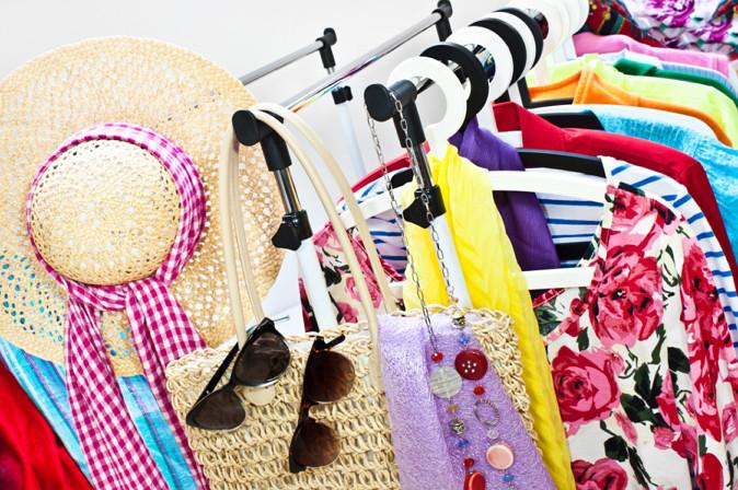 comprar-armario-segunda-mano-tips-para-montar-el-armario-online