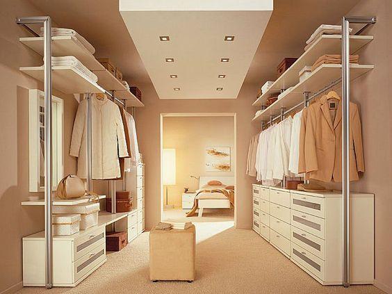 cortinas-para-armarios-sin-puertas-tips-para-instalar-el-armario-on-line