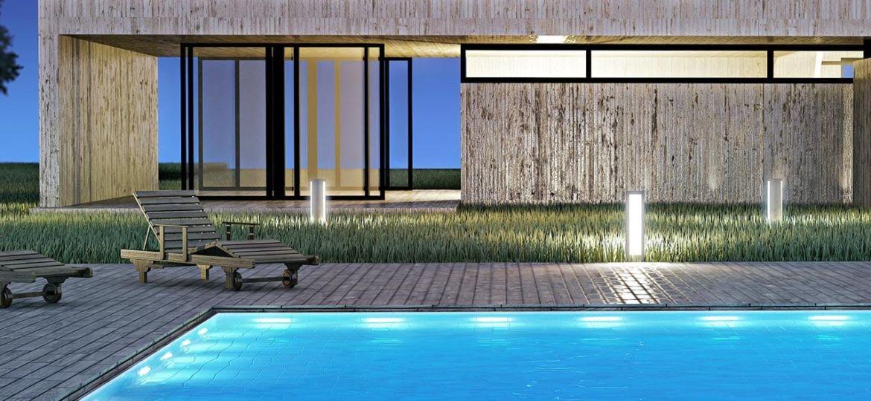 cubre-piscinas-ideas-para-montar-tu-piscina-on-line