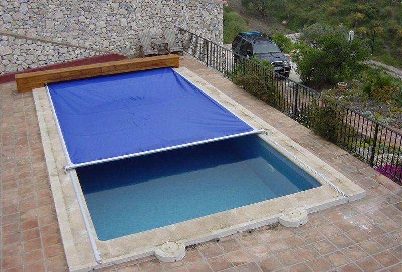 cubre-piscinas-intex-opiniones-para-comprar-la-piscina-online